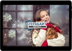 Irbis TZ962 МАТРИЦА ДИСПЛЕЙ ЭКРАН