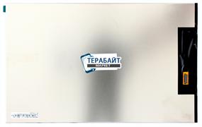 Digma CITI 1902 3G МАТРИЦА ЭКРАН ДИСПЛЕЙ