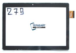Digma Plane 1506 4G ТАЧСКРИН СЕНСОР СТЕКЛО