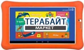 TurboKids 3G NEW МАТРИЦА ДИСПЛЕЙ ЭКРАН