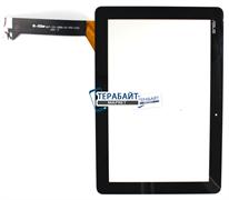 Тачскрин для планшета Asus ME102 ME102A k00f