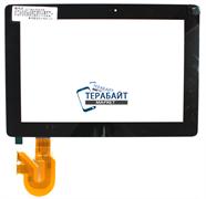 Тачскрин для планшета Asus TF701 K00C 5449N fpc-1