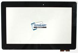 Тачскрин для планшета Asus Transformer Book T100