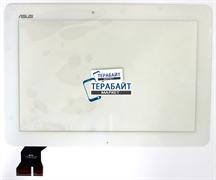 Тачскрин для планшета MCF-101-1521-V1.0 (E216781 TS1415)
