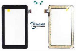 Prestigio MultiPad PMT3027 ТАЧСКРИН