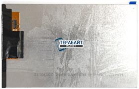 Digma Optima 7100R 3G МАТРИЦА ДИСПЛЕЙ ЭКРАН