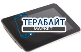 Inch ITW7002 Sirius Mini АККУМУЛЯТОР АКБ БАТАРЕЯ