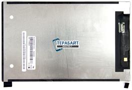Huawei MediaPad M1 S8-303 МАТРИЦА ДИСПЛЕЙ ЭКРАН