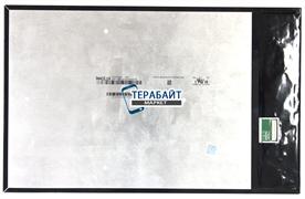 B101UAN07.0 МАТРИЦА ДИСПЛЕЙ ЭКРАН