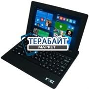 KREZ TM1004B16 3G АККУМУЛЯТОР АКБ БАТАРЕЯ