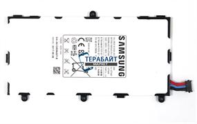 Samsung Galaxy Tab 3 7.0 Kids SM-T2105 АККУМУЛЯТОР АКБ БАТАРЕЯ