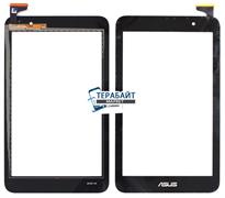 Тачскрин для планшета Asus MeMo Pad 7 ME176