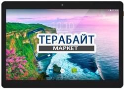 Digma Plane 9654M МАТРИЦА ДИСПЛЕЙ ЭКРАН
