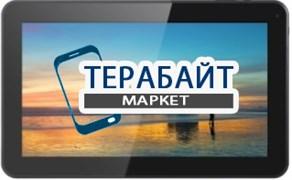 Hipo Q64 МАТРИЦА ДИСПЛЕЙ ЭКРАН