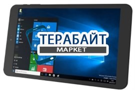 Jumper EZpad Mini 4 ТАЧСКРИН СЕНСОР СТЕКЛО