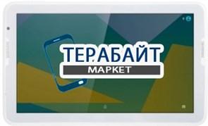 Hipo A106T ТАЧСКРИН СЕНСОР СТЕКЛО
