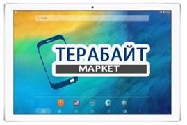 Teclast P10 ТАЧСКРИН СЕНСОР СТЕКЛО