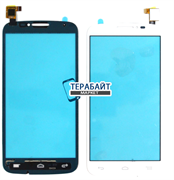 Alcatel POP C7 7041D ТАЧСКРИН СЕНСОР СТЕКЛО