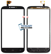 Alcatel OT7049D Pop C9 Dual Sim ТАЧСКРИН СЕНСОР СТЕКЛО