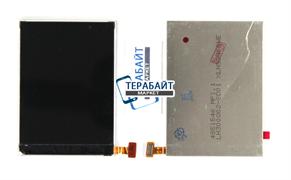 Nokia 502 RM-921 ДИСПЛЕЙ МАТРИЦА ЭКРАН