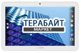 Archos Access 101 3G МАТРИЦА ДИСПЛЕЙ ЭКРАН