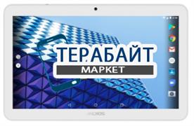 Archos Access 101 3G ТАЧСКРИН СЕНСОР СТЕКЛО