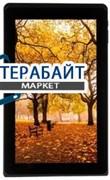 Dexp Ursus A210i АККУМУЛЯТОР АКБ БАТАРЕЯ