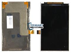 Sony Xperia M2 D2403 ДИСПЛЕЙ МАТРИЦА ЭКРАН