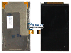 Sony Xperia M2 Aqua D2406 ДИСПЛЕЙ МАТРИЦА ЭКРАН