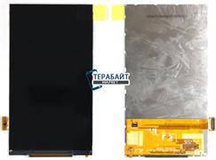 Samsung Galaxy J2 Prime SM-G532F G532F / DS ДИСПЛЕЙ МАТРИЦА ЭКРАН