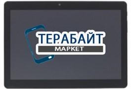 DEXP Ursus P310 МАТРИЦА ДИСПЛЕЙ ЭКРАН