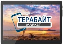 BRAVIS NB961 ТАЧСКРИН СЕНСОР СТЕКЛО
