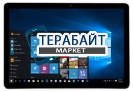 CHUWI SurBook mini ТАЧСКРИН СЕНСОР СТЕКЛО