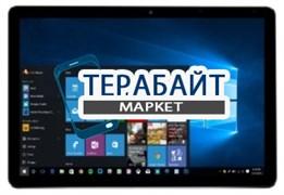CHUWI SurBook mini МАТРИЦА ДИСПЛЕЙ ЭКРАН