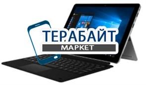 CHUWI SurBook mini keyboard МАТРИЦА ДИСПЛЕЙ ЭКРАН