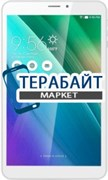 GINZZU GT-W831 МАТРИЦА ДИСПЛЕЙ ЭКРАН
