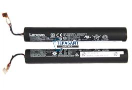 Аккумулятор для планшета LENOVO YOGA TAB 3 8