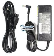 БЛОК ПИТАНИЯ ДЛЯ НОУТБУКА HP ENVY TouchSmart 14-k032tu Ultrabook