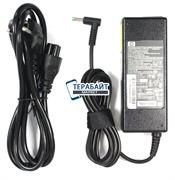 БЛОК ПИТАНИЯ ДЛЯ НОУТБУКА HP ENVY TouchSmart 14-k032tx Ultrabook