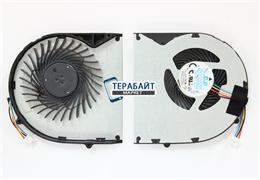 КУЛЕР (ВЕНТИЛЯТОР) ДЛЯ НОУТБУКА Lenovo IdeaPad B570