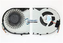 КУЛЕР (ВЕНТИЛЯТОР) ДЛЯ НОУТБУКА Lenovo IdeaPad Z570