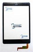 Тачскрин для планшета iconBIT NETTAB SKAT 3G QUAD (NT-3805C)