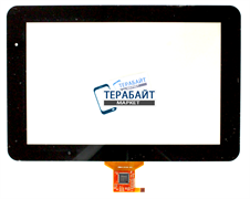 Тачскрин для планшета Digma iDx9 3G