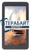 FinePower N1 МАТРИЦА ДИСПЛЕЙ ЭКРАН ДЛЯ ПЛАНШЕТА