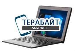 KREZ TM1040 ТАЧСКРИН СЕНСОР СТЕКЛО
