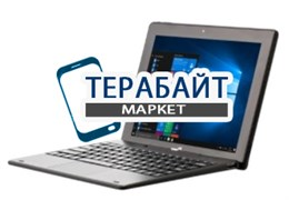 KREZ TM1040 МАТРИЦА ДИСПЛЕЙ ЭКРАН