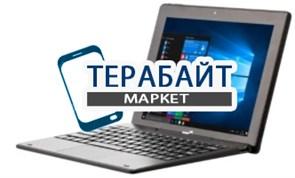 KREZ TM1041 ТАЧСКРИН СЕНСОР СТЕКЛО