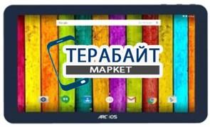 Archos 101e Neon МАТРИЦА ДИСПЛЕЙ ЭКРАН