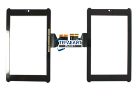 Тачскрин для планшета Asus Fonepad ME372CG