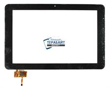 Тачскрин для планшета Perfeo 1006-IPS